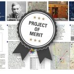 Mapping the Quixotic Imagination: Madrid in Galdos' Misericordia Project of Merit poster