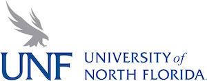 UNF logo